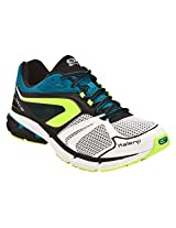 Kalenji Running Shoes Pronation Size - 11 UK