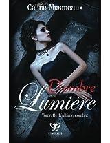 D'ombre et de Lumiere: 3 - L'ultime combat: Volume 3