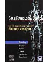 Los 100 Diagnosticos Principales En Sistema Vascular (Serie Pocket De Radiologia)