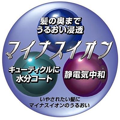 للبيع الشسوار الايـوني شركة هيتاشي 516IljiGtCL._SS400_.