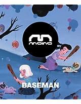 Mono: Baseman