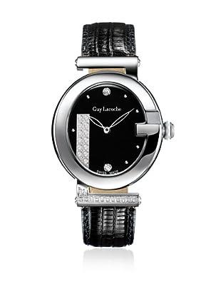 Guy Laroche Reloj Suizo GL-6474ALD-02
