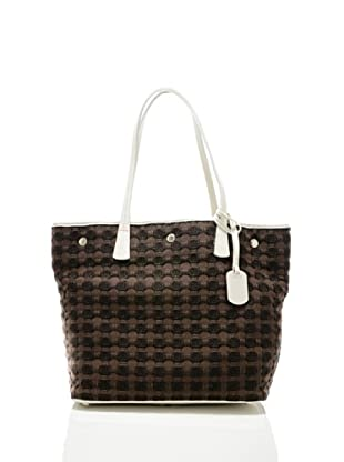 Furla Shopper D-Light (Kaffee)