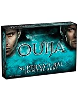 Ouija: Supernatural