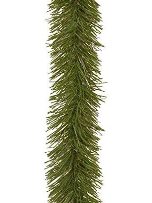 National Tree Company 4 'x 4