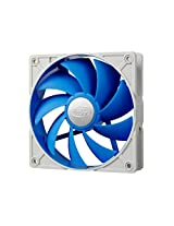 Deepcool UF 120mm Cooling Fan (PC)