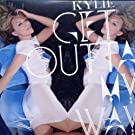 Get Outta My Way [CD1]