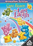The Care Bears [DVD] [Import] (1985)