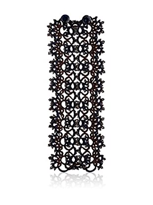 Lorina Jewellery Armband