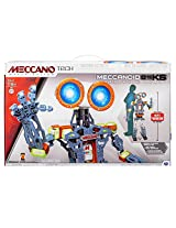 Meccano MeccaNoid G15 KS (Discontinued by manufacturer)