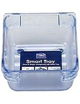 Lock&Lock Inplus Square Smart Tray