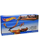 Mattel Hot Wheels - Race Rally assortment, Multi Color