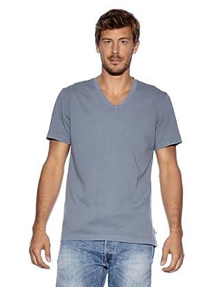 James Perse T-Shirt (Grau)