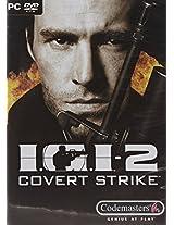 IGI 2 Covert Strike (PC DVD)