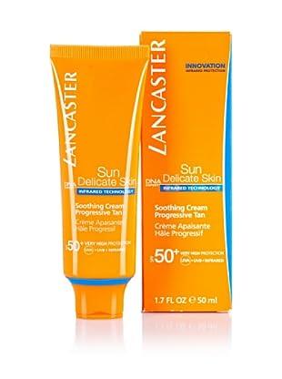 Lancaster Crema Sun Delicate Skin Spf50 50 ml