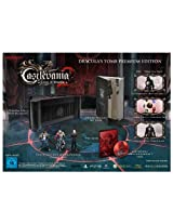 Castlevania: Lords of Shadow 2 - Collector's Edition (PS3)
