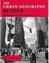 The Urban Geography Reader (Routledge Urban Reader Series)
