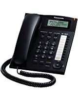 Panasonic KX-TS880B Corded Phone