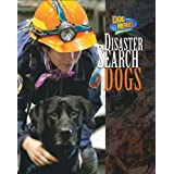 Disaster Search Dogs price comparison at Flipkart, Amazon, Crossword, Uread, Bookadda, Landmark, Homeshop18