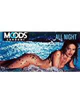 Moods All Night Delay 10's (Pack of 2)