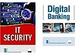 IIBF IT SECURITY & DIGITAL BANKING