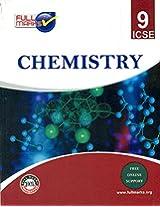 ICSE Chemistry Class 9