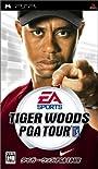 タイガー・ウッズ PGA TOUR