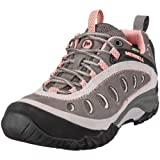 Merrell Chameleon Arc 2 Gore-Tex Hiking Boot