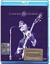 Concert for George (2011)