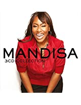 3CD Collection [3 CD]