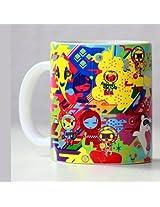 Dream Factory Mug