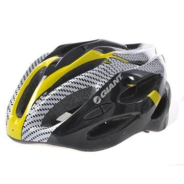 自転車用 自転車用品 激安 : ... 用品!ネット通販で自転車用品