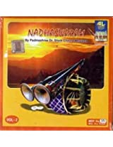 Naadaswaram - Vol. 2