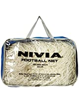 Nivia JH-Z003 Football, 7.32m
