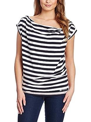 xfore Golfwear T-Shirt Keylargo