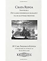 Crata Repoa