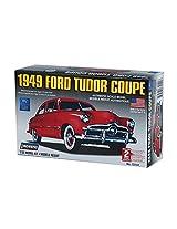 Lindberg 1:32 scale 1949 Ford Tudor