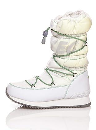 Hi-Tec Bota Nieve NEW MOON 200 WO