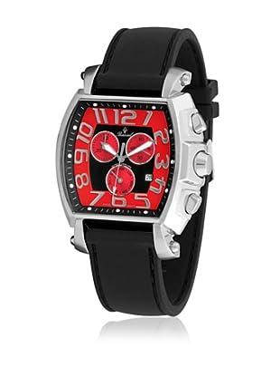 Bassel Reloj CR4021RC