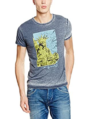 Pepe Jeans London T-Shirt Liberty Regular Fit