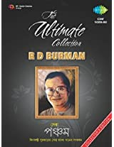The Ultimate Collections: R.D. Burman