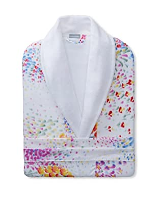 Schlossberg Felizia Bath Robe (White)