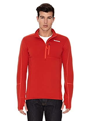 Grifone Camiseta Bogaboo (Rojo)