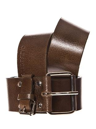 Caramelo Cinturón (piedra oscuro)