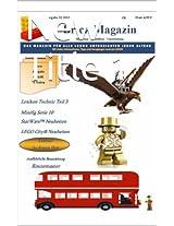 BrickMagazin 02-2013