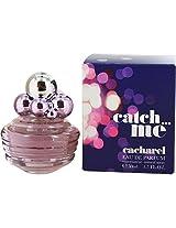 Catch Me Eau De Parfum Spray 50ml/1.7oz