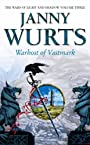 Warhost of Vastmark (The Wars of Light and Shadow, Book 3) (Wars of Light & Shadow)