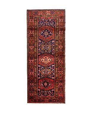 RugSense Alfombra Persian Arzan Rojo/Multicolor
