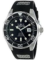 Invicta Men's 1175 Pro Diver Automatic Watch