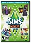 The Sims 3 Movie Stuff (PC)